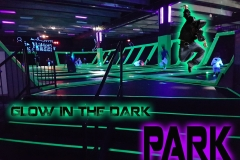 GLOW-IN-THE-DARK-PARK