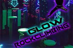 GLOW-ROCK-CLIMBING
